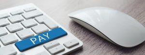Узнать кадастровую стоимость онлайн