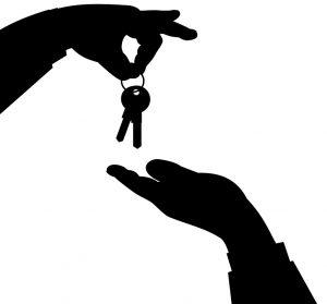 Оценка недвижимости при дарении