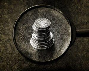 Комиссия по оспариванию кадастровой стоимости