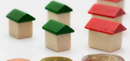 Оценка недвижимости для ипотеки