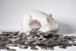 Новая кадастровая стоимость