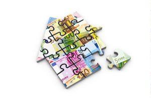 Оценка недвижимости недорого