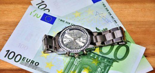 Налог по кадастровой стоимости