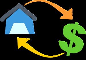 Оценка арендной платы