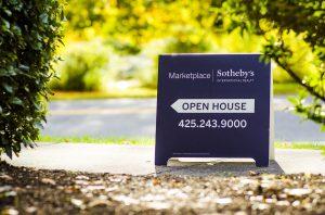 Оценка рынка недвижимости