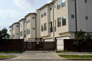 Особенности оценки недвижимости