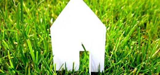 Оценка доходов недвижимости