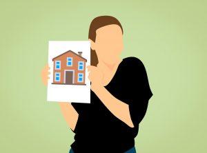 Факторы оценки недвижимости