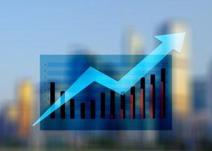 Оценка акций доли предприятия