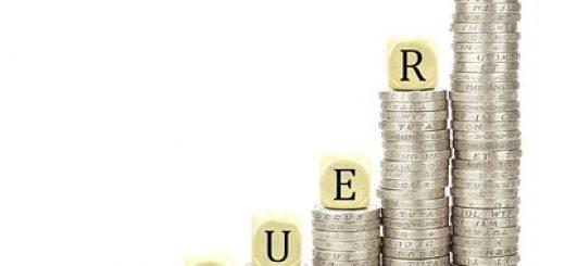 Определение кадастровой стоимости и налоги