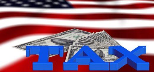 Расчет налога кадастровой стоимости