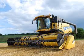 Оценка сельхоз земель