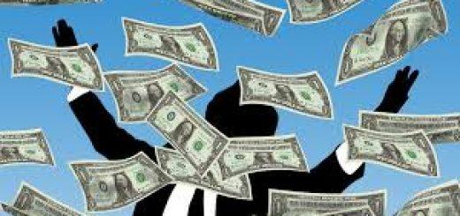 Оценка финансовых активов предприятия
