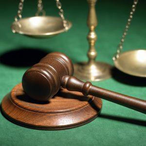 Оспаривание стоимости в судах эффективно