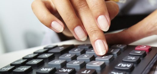 Оценка стоимости малого предприятия