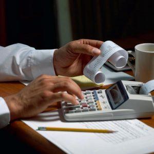 Оценка стоимости фирмы