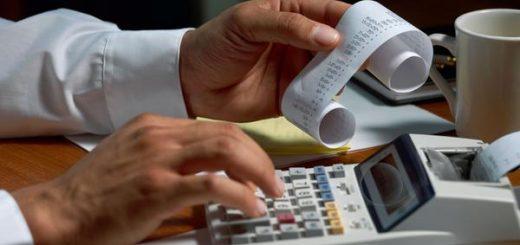Оценка предприятия при ликвидации