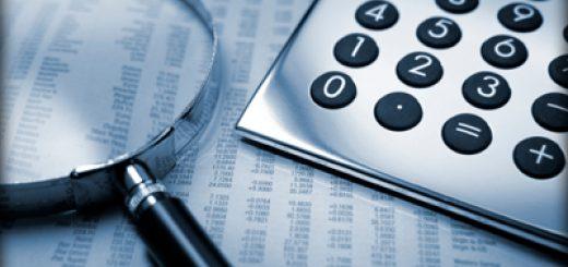 Отчет об оценке бизнеса