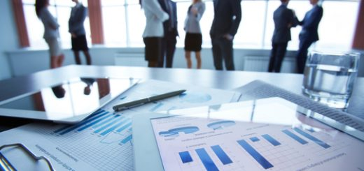 Оценка управления бизнесом