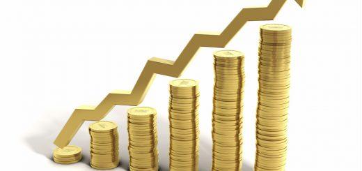 Оценка фондов