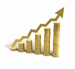 Независимая оценка акций