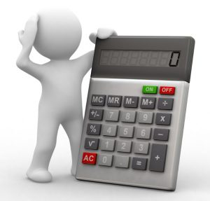 Стоимостная оценка предприятия