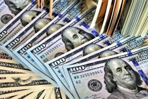 Оценка инвестиционных вкладов