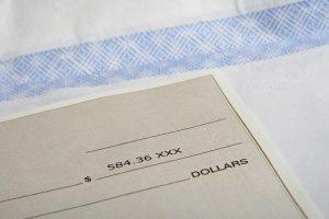 Цена привилегированных бумаг