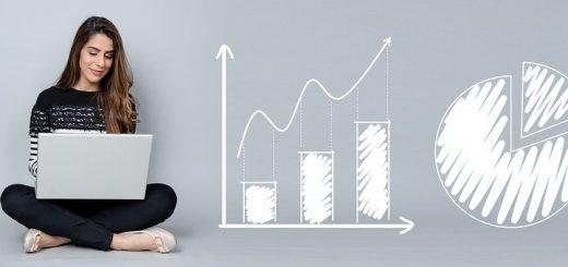 Инвестиционная оценка предприятия