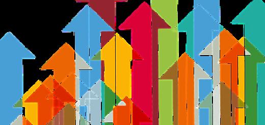 Подходы оценки имущества