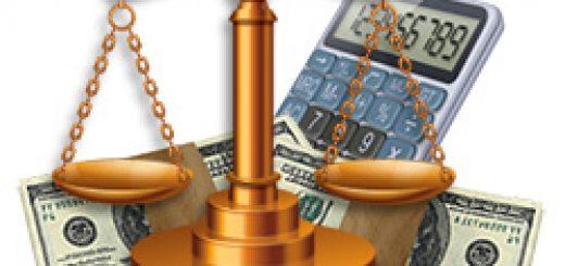 Оценка стоимости уставного капитала