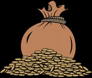 Экономическая оценка имущества