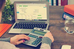 Оценка имущества для уставного капитала