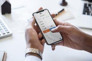 Оценка бизнеса для продажи