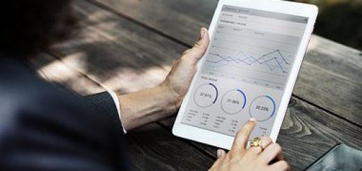 Оценка бизнеса предприятия
