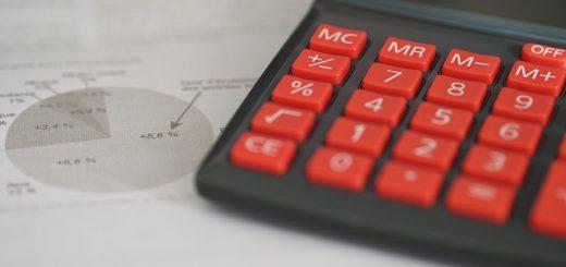 Оценка страховой компании