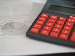 Методы оценки уставного фонда