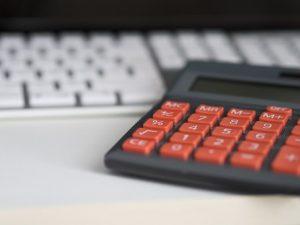 Финансовая оценка