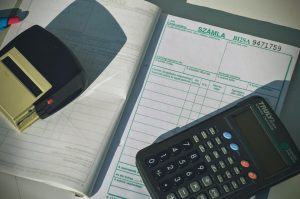 Оценка деятельности предприятия