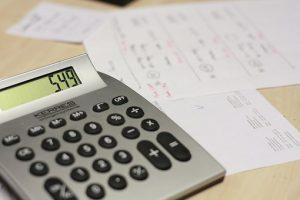 Стоимостная оценка капитала
