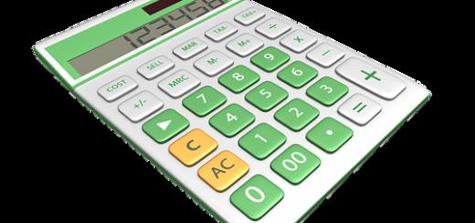 Оценка стоимости капитала компании