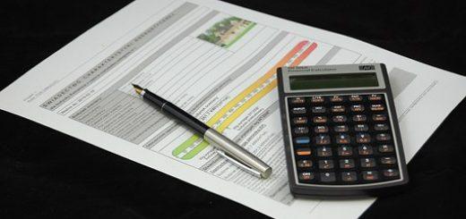 Переоценка основного капитала