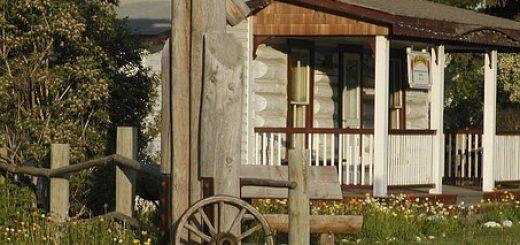 Оценка земли и недвижимости