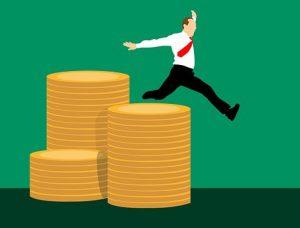 Особенности оценки уставного капитала