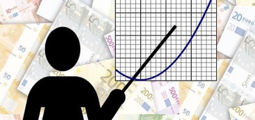Оценка пакета акций предприятия