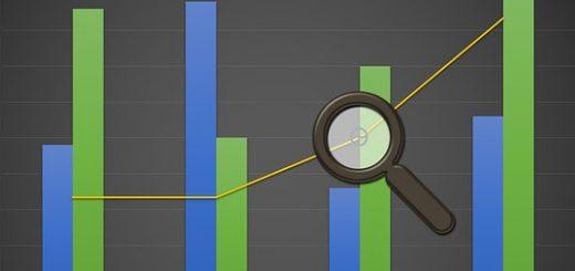 Оценка акций и облигаций