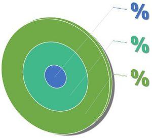 Оценка капитала организации