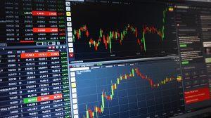 Стоимостная оценка и доходность акций