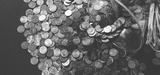 Оценка основных фондов