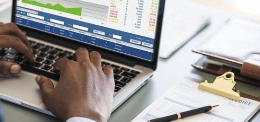 Проведение оценки бизнеса